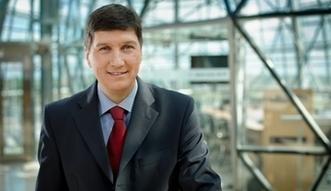 Most energetyczny z Litw�. Prezes PSE: Budujemy bezpiecze�stwo