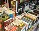Wiadomo�ci: Advent rozwa�a potencjaln� sprzeda� WSiP