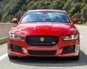 Jaguar Land Rover chce otworzy� fabryk� w Polsce