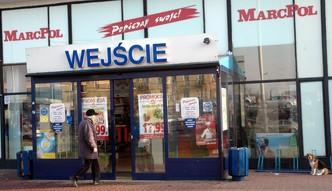 Najstarsza polska sie� supermarket�w ma powa�ne problemy