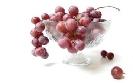S�odzone napoje powi�zane ze starzeniem si� organizmu