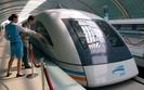 Projekt wart 70 mld euro przyni�s� Japonii rekord