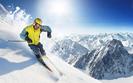 Ubezpieczenia dla narciarzy i snowboardzist�w. Jak znale�� to najlepsze?