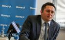 Polskie okna zosta�y eksportowym hitem przez przypadek
