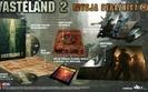 Dzi� premiera Wasteland 2! Zobacz limitowany sk�ad pierwszego nak�adu