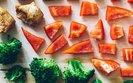 Smacznie i tanio: sprytne sposoby na tanie gotowanie