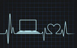 Wyznaczanie trendów w nauce: Analityka dużych zbiorów danych zrewolucjonizuje usługi zdrowotne