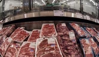 Eksport wieprzowiny do Egiptu. Jest zgoda tamtejszej s�u�by weterynaryjnej