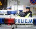 Wypadek drogowy - cztery ofiary ko�o Szczecina