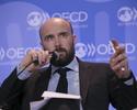 Wiadomo�ci: Korolec przedstawi� w Brukseli nowy pomys� na redukcj� emisji CO2