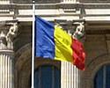 Skandal korupcyjny w rumu�skiej polityce