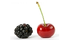 Dieta i redukcja oty�o�ci mog� znacznie zmniejszy� ryzyko raka jelita grubego