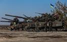 """Wojna na Ukrainie. """"Ukrai�cy r�wnie� dokonuj� zbiorowych egzekucji"""""""