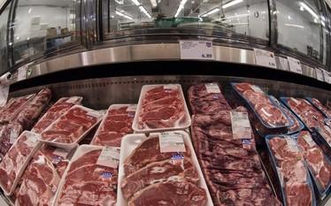 Embargo na polskie mi�so. Rosja chce zakazu eksportu polskiej wieprzowiny
