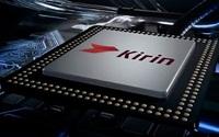 Nowy, megamocny procesor Huawei