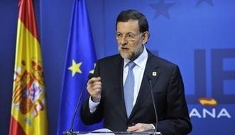 Hiszpania wychodzi z kryzysu? MFW podnosi prognozy