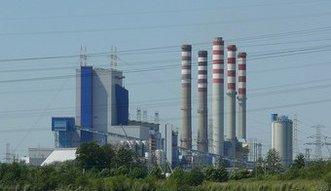 Elektrownia Solorza-Żaka walczy o kopalnię. Odwołanie od decyzji środowiskowej