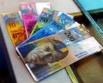 Zad�u�eni we frankach tworz� Stowarzyszenie Kredytobiorc�w Hipotecznych