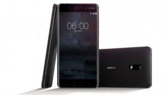 Nokia wraca na rynek. Pokazała swój nowy smartfon