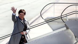Premier leci do Brukseli po wytyczne w sprawie Brexitu. Co będzie negocjować Polska?