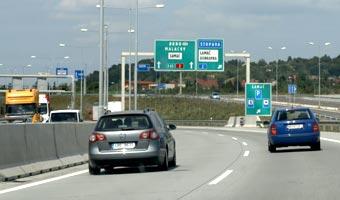 Nowi kierowcy pod szczeg�lnym nadzorem