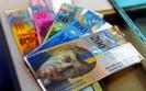 Kredyt we frankach. KNF przedstawi wyliczenia skutków projektów ustaw ws. pomocy frankowiczom
