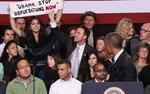 Na dekrecie Obamy skorzystaj� tysi�ce Polak�w w USA