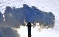 """Ministerstwo Środowiska krytycznie o ,,Białej Księdze Ochrony Złóż Kopalin"""""""