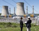Energetyka w Europie. Belgom zabraknie pr�du?