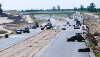Du�e zainteresowanie wykonawc�w budow� trasy Via Baltica