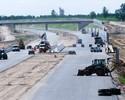 """Wiadomo�ci: Droga Warszawa-Krak�w. Do 2020 roku ma by� """"ekspres�wka"""" na ca�ej trasie"""