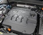 Nie tylko VW zapłaci w USA odszkodowania za aferę spalinową