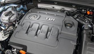Afera spalinowa Volkswagena. Korea Po�udniowa zawiesza sprzeda� 80 modeli