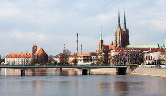 We Wrocławiu ruszy wypożyczalnia aut elektrycznych