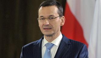 Morawiecki zapowiada, że tego przedsiębiorcom nie odpuści. Pomóc mają Niemcy