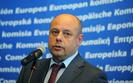 Konflikt Ukrainy z Rosj�. Wstrzymane dostawy w�gla