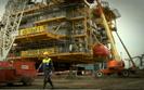 RWE sprzeda�o DEA Rosjanom