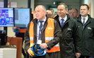 Energetyka w Polsce. Andrzej Duda: przywracamy lokalny potencjał, siłę i bezpieczeństwo