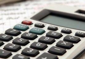 Jak obniżyć podatek? - 6 najkorzystniejszych ulg