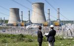 Energetyka j�drowa. RPA chce ograniczy� rol� w�gla w gospodarce