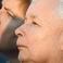 Demontaż OFE. Co to oznacza dla przyszłego emeryta?