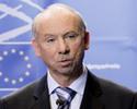 Odprawy unijnych komisarzy. Polak bierze, cho� koledzy si� zrzekaj�