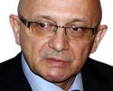 Kompania W�glowa szuka nowego prezesa