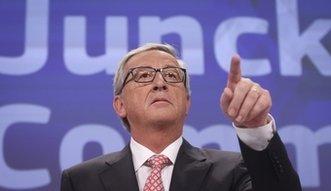 Komisja Europejska grozi Włochom sankcjami. Dług rośnie zbyt szybko