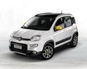 Wiadomo�ci: Fiat ograniczy produkcj� modelu Panda