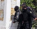 Wiadomo�ci: Biura podr�y wstrzymuj� loty do Tunezji. Sprawd�, kt�re