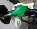 Wiadomo�ci: Maj�wka na stacjach paliw b�dzie ta�sza ni� przed rokiem