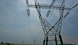 Bezpiecze�stwo energetyczne. Kabel ze Szwecji wp�ynie na ni�sze ceny pr�du w regionie