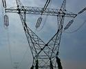 Wiadomo�ci: Problemy w energetyce wp�yn�y na gospodark�. Ekonomi�ci nie maj� z�udze�