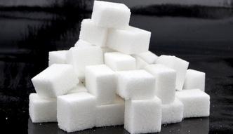 Susza uderza w produkcj� cukru. B�dzie dro�szy?